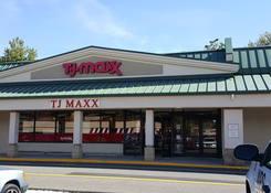 Gateway Center: